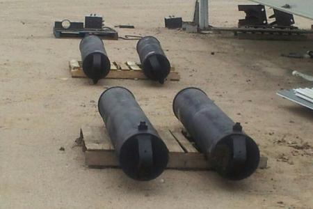 Telesopic-Hydraulic-Cylinders.jpg