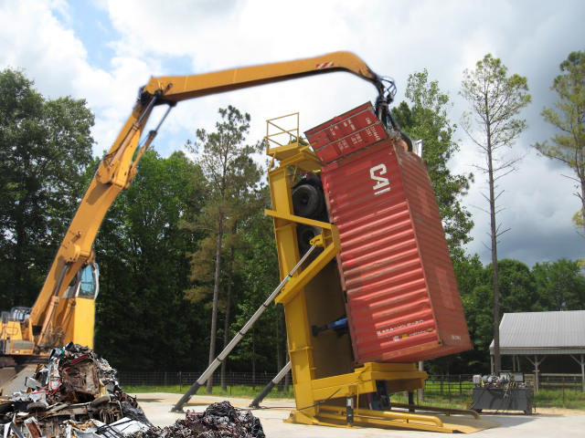 container-loader4_3.jpg
