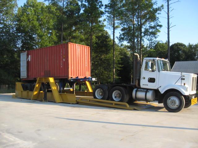 20-container-unloader-1.JPG