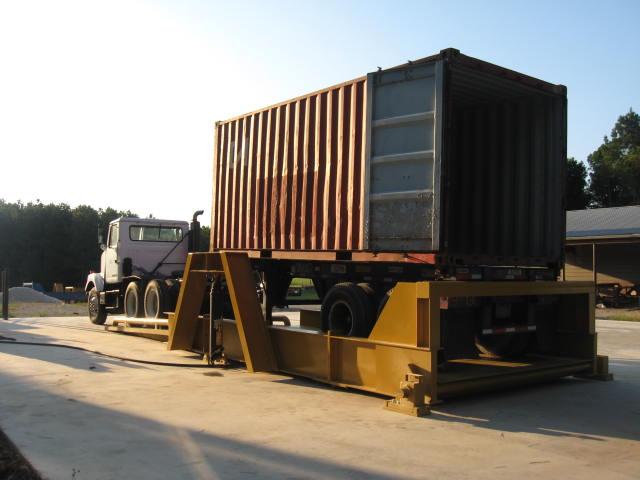 20-container-unloader-2.JPG
