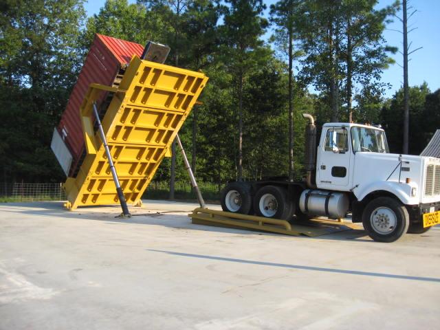 20-container-unloader-3.JPG