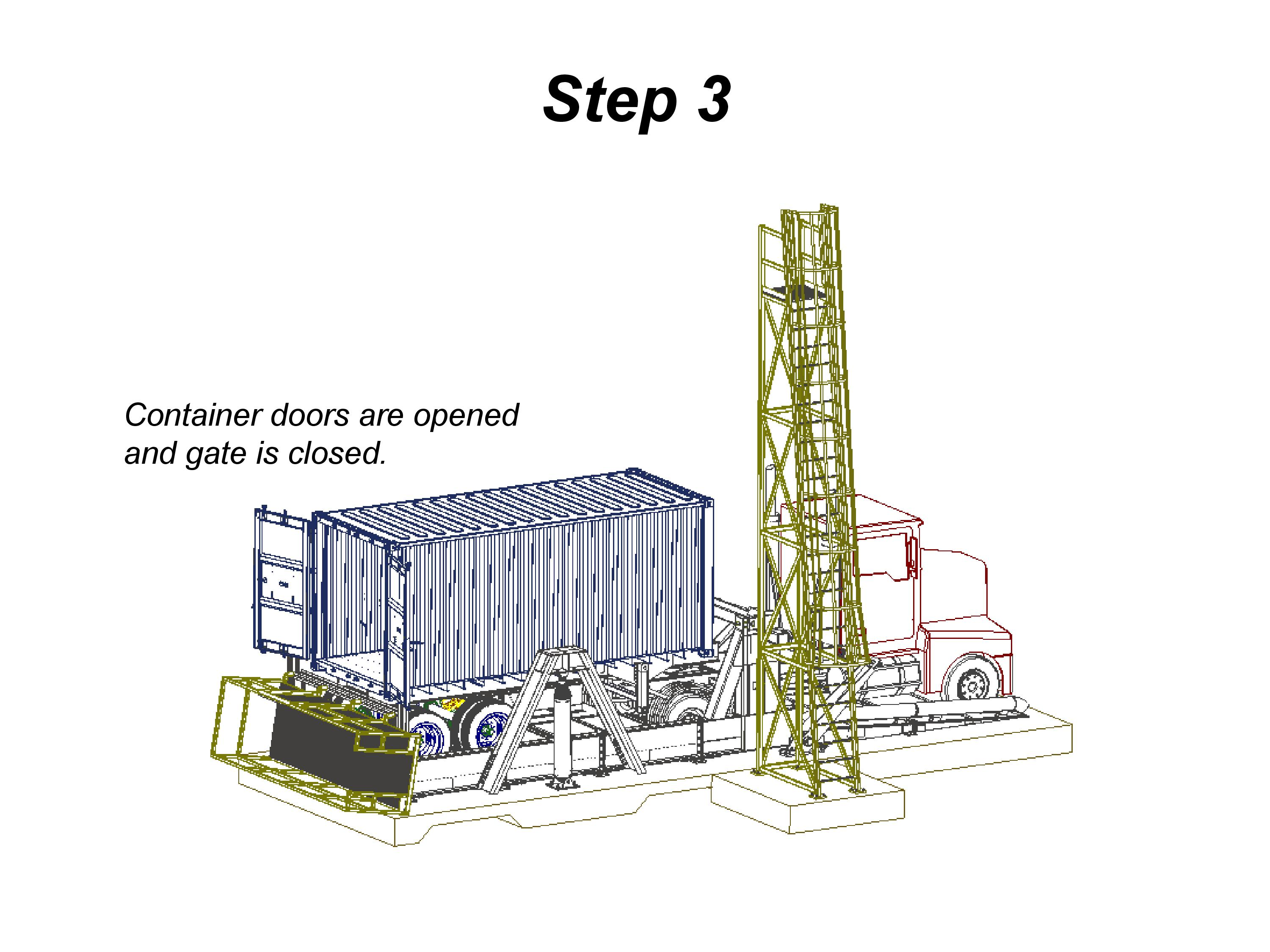 Operations_Sequence-page-004.jpg