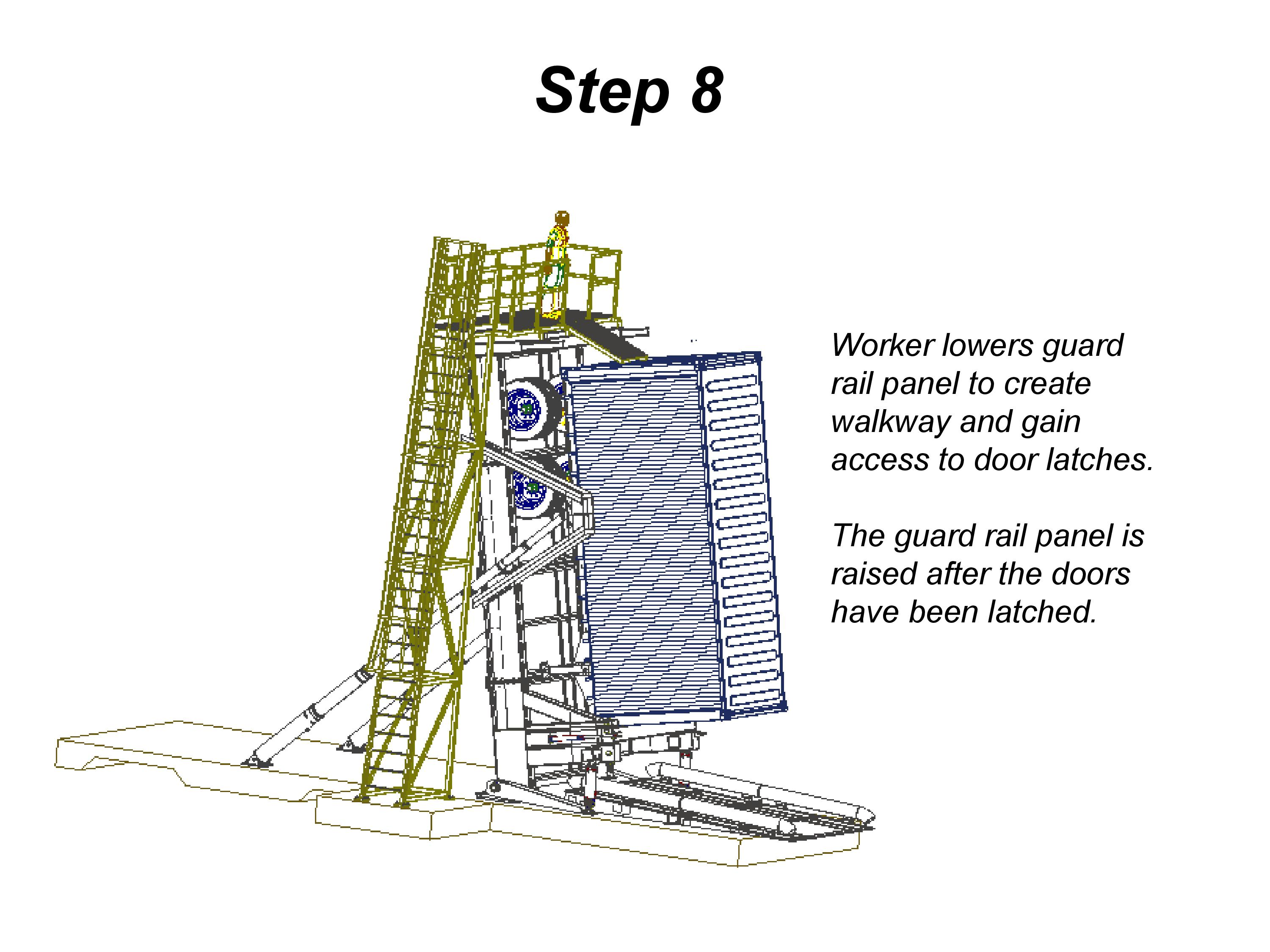 Operations_Sequence-page-009.jpg