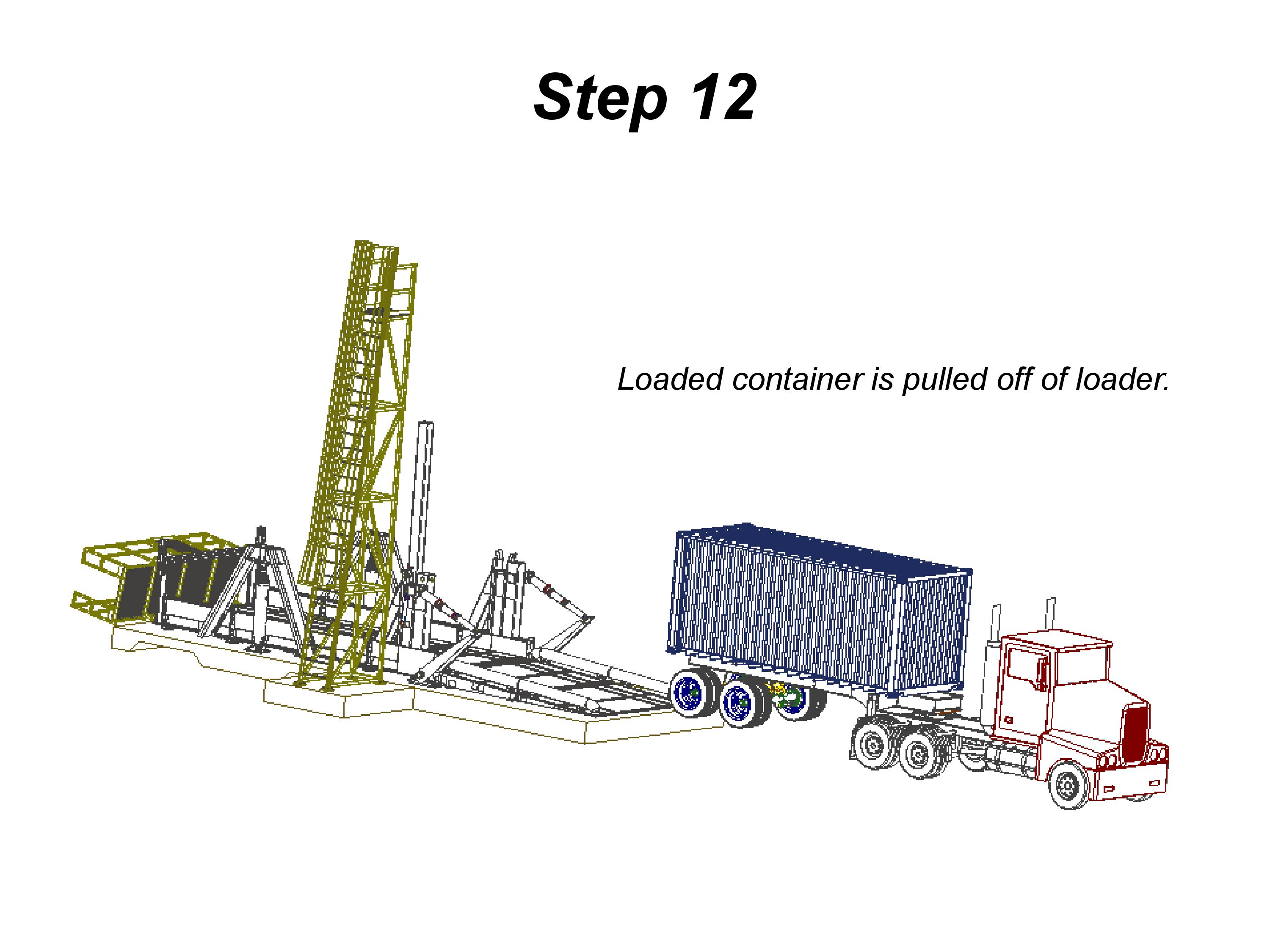 Operations_Sequence-page-013.jpg