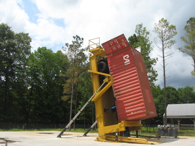 container-loader-1.JPG
