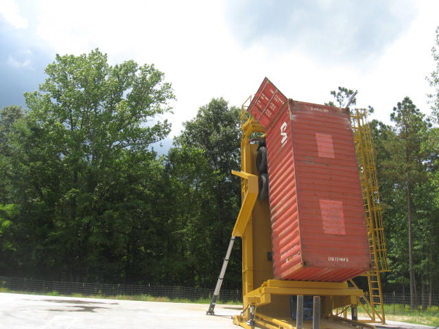 container-loader-3.JPG