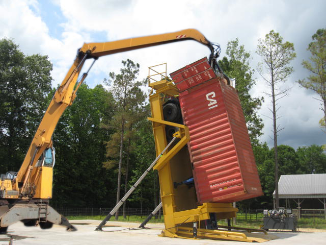 container-loader-5.jpg