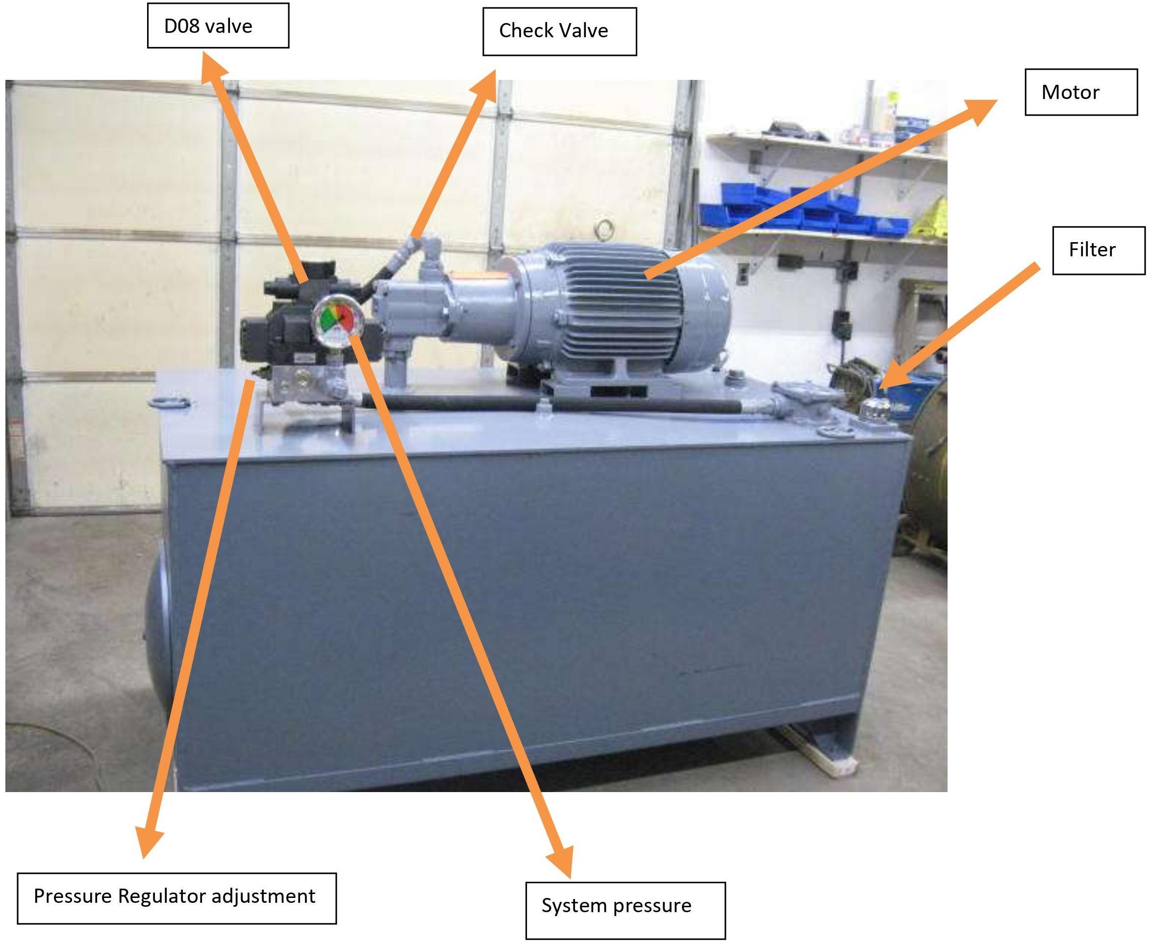 hydraulic-pumping-unit-3.jpg