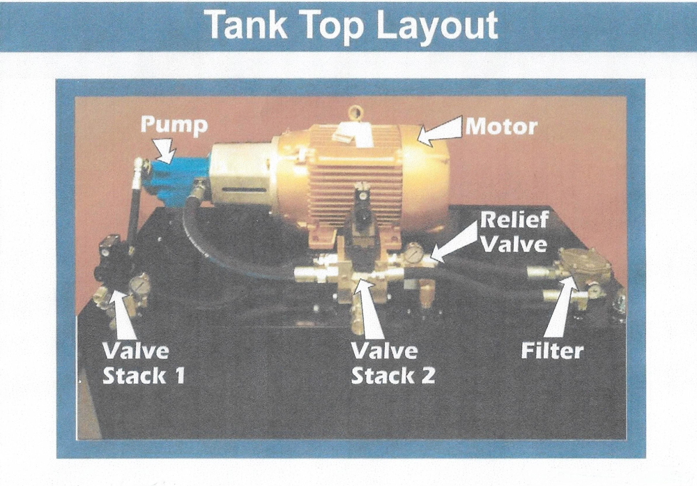 tank-top-layout.jpg