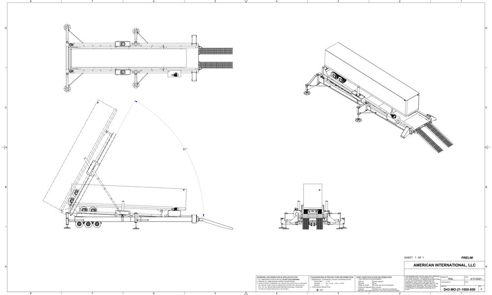 prodpage-landfill-tipper-drawing-image.jpg