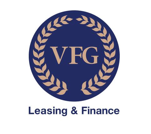 VFG-Logo.jpg